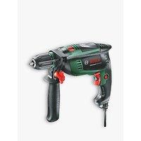 Bosch UniversalImpact 800 Impact Drill