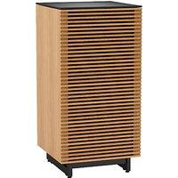 BDI Corridor 8172 Audio Visual Tower Cabinet