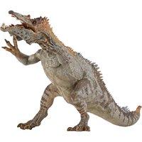 Papo Figurines: Baryonyx Dinosaur