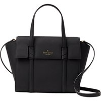 kate spade new york Daniels Drive Abigail Leather Small Satchel