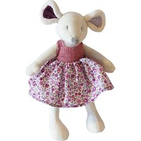 Ragtales Penny Mouse Soft Toy