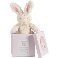 Ragtales Bella Rabbit Soft Toy
