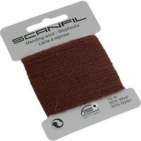 Scanfil Mending Wool, 15m