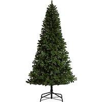 John Lewis Fireside Christmas Tree, 9ft