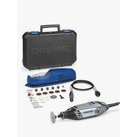 Dremel 3000-1/25 Multi-Tool