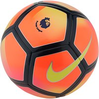 Nike Premier League Pitch Football, Size 5