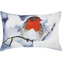 John Lewis Robin Cushion, Multi