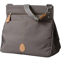 PacaPod Oban Changing Bag