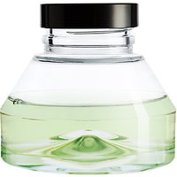 Diptyque Figuier Hourglass Diffuser Refill, 75ml