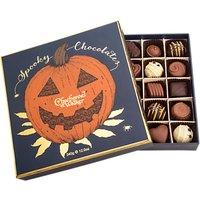 Charbonnel et Walker Spooky Chocolates, 340g