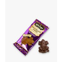 Image of Jelly Belly Harry Potter Chocolate Frog, 15g