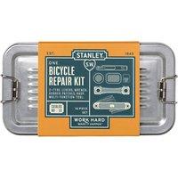 Stanley Bicycle Repair Kit