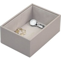 Stackers Mini Deep Open Jewellery Box