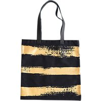 Rosanna Brush Stroke Tote Bag