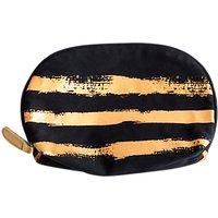 Rosanna Brush Stroke Cosmetic Bag, Large