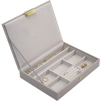 Stackers Jewellery Box Lid