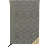 Ted Baker A5 Notebook