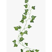 Ginger Ray Decorative Vines, Pack of 5