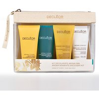 Declor Aroma Moments Discovery Kit