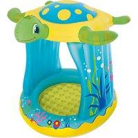 Bestway Turtle Totz Pool