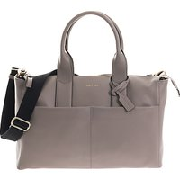 Jem + Bea Jemima Tote Changing Bag