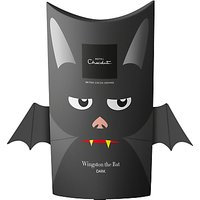Hotel Chocolat Halloween Wingston the Bat Dark Chocolate Boo Box, 145g