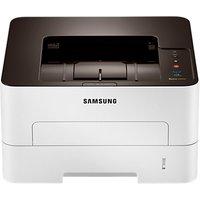 Samsung Xpress M2825ND Monochrome Laser Printer