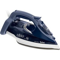 Tefal FV9736 Ultimate Anti-Scale Steam Iron