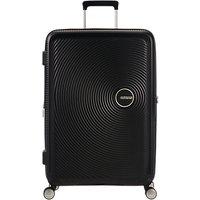 American Tourister Soundbox 4-Wheel 67cm Suitcase