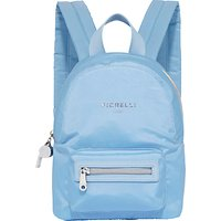 Fiorelli Sport Strike Mini Backpack