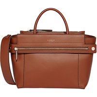 Fiorelli Abbey Large Grab Bag