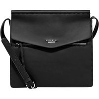Fiorelli Mia Cross Body Bag