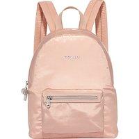 Fiorelli Sport Strike Backpack