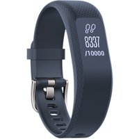Garmin vivosmart 3 Fitness Activity Tracker with Wrist Based Heart Rate