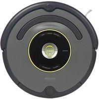 iRobot Roomba 651 Robot Vacuum Cleaner