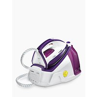 Bosch TDS6030GB EasyComfort Steam Generator Iron