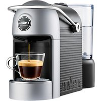 Lavazza A Modo Mio Jolie Plus Coffee Machine