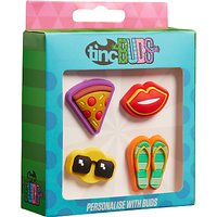 Tinc Buds Collection 6, Set of 4