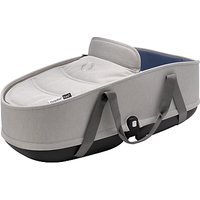 Bugaboo Bee 5 Tone Complete Carrycot