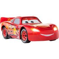 Sphero Disney Pixar Cars 3 Ultimate Lightning McQueen App-Enabled Car