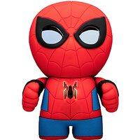 Sphero Spider-Man App-Enabled Superhero Toy