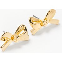 kate spade new york Bow Stud