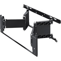 Sony SUWL845 TV Wall Mount for XE93/XE94 65 & 75 Series