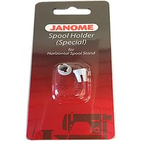 Janome Special Spool Holder