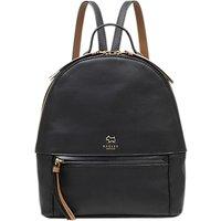 Radley Postmans Park Leather Medium Backpack