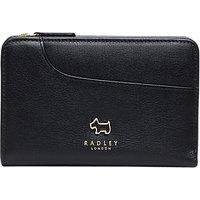 Radley Pockets Leather Medium Purse