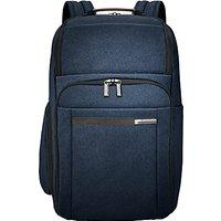 Briggs & Riley Kinzie Large Backpack