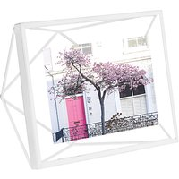 Umbra Prisma Photo Frame, 4 x 6 (10 x 15cm)