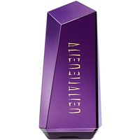 Mugler Alien Body Lotion, 200ml