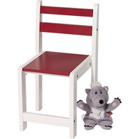 Great Little Trading Co Pied Piper Toddler Chair